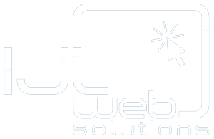 IJL Web Solutions